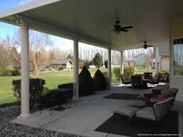 patio ceiling fans. Patio Ceiling Fans Small O