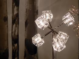 Ice Cube Table Lights Lights At Ikea Ice Cube Table Lamp At Ikea Warrington