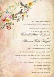 best 25 marriage invitation quotes ideas on pinterest wedding Wedding Invitation Wording With Quotes wedding invitation wording samples wedding invitation wording with quotes