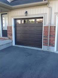 garage door repair orange countyDoor garage  Cheap Garage Doors Garage Door Repair Orange County