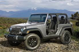 2018 jeep electric top. contemporary top 10  19 with 2018 jeep electric top i