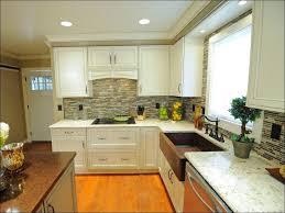 bathroom countertops granite cost. kitchen:granite bathroom countertops kitchen cost marble black pearl granite recycled