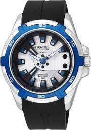 buy q q analog watch for men model da54j321y online best buy q q analog watch for men model da54j321y online