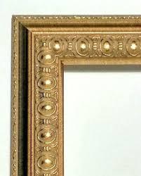 Antique oval frame ornate Vintage 8x10 Oval Frame Ornate Gold Picture Frame Antique Photo Frame Gold Ornate Wood 8x10 Oval Picture Ghsoccernetclub 810 Oval Frame Ornate Gold Picture Frame Antique Photo Frame Gold