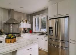 Window Treatment Kitchen Window Treatments For Kitchen Burlap Window Treatments Kitchen