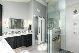 frosted glass shower doors frosted glass shower doors frosted glass door glass shower door accessories bath