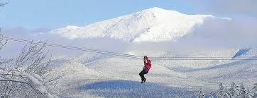 ski new hshire s ed lift ticket summons winter
