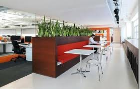 modern office room ideas decor brilliant creative amp cool m13 ideas