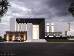 modern architectural design. Modern Architecture Houses On Design Ideas In HD . Architectural T