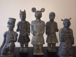 121714 popculture terracottawarriors1