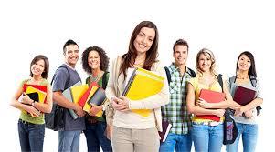 баллов дипломы курсовые рефераты контрольные работы в Липецке Написание дипломов и курсовых на заказ