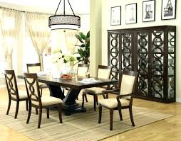 Ikea Dining Room Ideas Mesmerizing Small Round Dining Room Sets Rooms To Go House Table Chairs Buffet