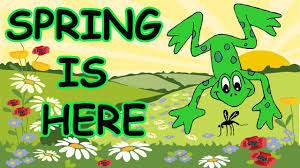 awesome collection of spring season pictures for children on ideas of spring season pictures for children additional reference