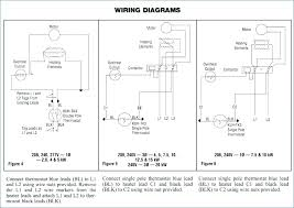 ribu1c relay wiring diagram wiring diagram basic ribu1c wiring diagram wiring diagram newrib relays rib boat wiring diagram further outboard wiring harness ribu1c