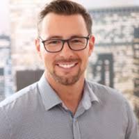 "20+ ""Benjamin Greiner"" profiles   LinkedIn"