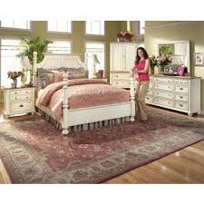 bedroom furniture for women. Wonderful Furniture Men  With Bedroom Furniture For Women D