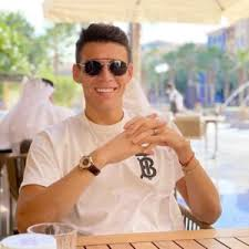 His birth sign is capricorn and his life path number is 8. Hector Moreno 2021 Update Early Life Career Wife Net Worth