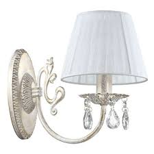<b>Бра Odeon Light</b> Magali <b>3229</b>/<b>1W</b> — купить в интернет-магазине ...