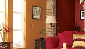 family room paint colorsFamily Room Paint Ideas  LightandwiregalleryCom