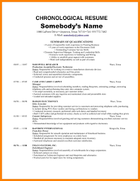 Work History Resume 100 work history on resume job apply form 63