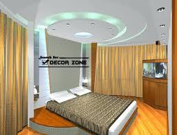 false ceiling for bedroom false ceiling designs for bedroom kitchen and dining room simple false ceiling