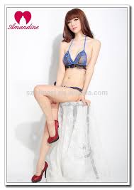 Japan Porno Women Wear Xxx Bra Picture For Indian Sexy Lingerie.
