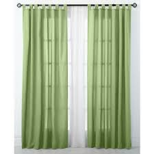 best 25 lime green curtains ideas on green office pertaining to green curtain panels decorating