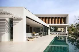 Architecture Modern Mediterranean Architecture Design Decoration Within Modern  Mediterranean Architecture Characteristics The Most Brilliant modern ...