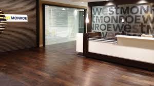 designing office. West Monroe Partners\u0027s Office Designing