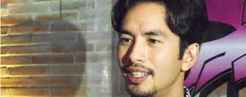 His birth sign is pisces and his life path number is 4. Rico Blanco Everything That He Can Be