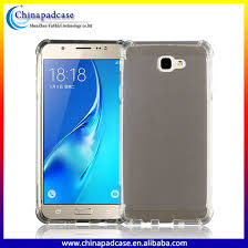 samsung phone back. for samsung galaxy j7 prime,transparent clear soft tpu phone back cover case prime - buy prime,tpu