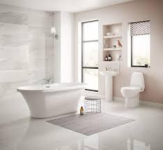 bathrooms. Bathroom Suites Bathrooms