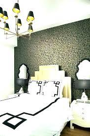 decor bedroom ideas bedroom ideas bedroom decorations bedroom makeover ideas best bedroom art best ideas