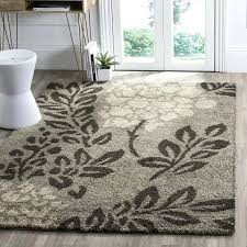 area rug protector area rugs inexpensive rug pads cushioned rug underlay rug to medium size of area electric radiant floor heating for under area rugs rug