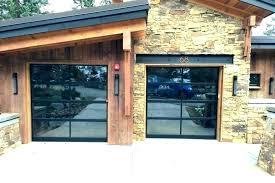 replacing door window garage decals door window kits large size of glass front doors replacing covers replacing door window