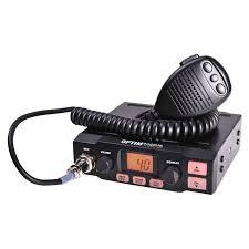 <b>OPTIM</b>-<b>PILGRIM</b> - компактная автомобильная AM/FM ...