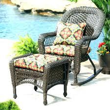 round outdoor ottoman patio ottoman cushion round ottoman cushion inspirational patio ottoman cushions and outdoor ottoman