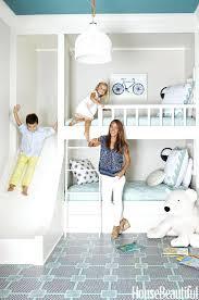 Amazing Bedroom Ideas Custom Design Ideas