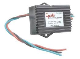 grote archives aps Grote Wiring Harness grote led flasher 12 24v grote wiring harness catalog