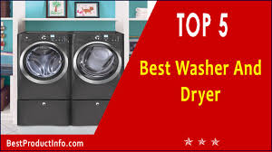 top washer and dryer brands. Best Washer And Dryer Regarding Top To Buy In New Remodel Combo Brands