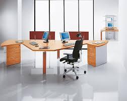work desks home office. Office Desk For 2 People Work Desks Home S