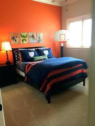 orange bedroom walls orange and grey bedroom ideas orange bedroom walls orange and grey decorating ideas