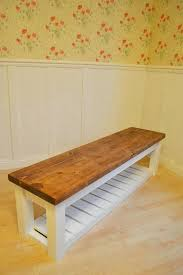 diy shoe rack bench best hallway bench with storage ideas on shoe inside storage bench with