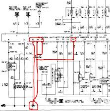 camry wiring diagram wiring diagrams 457542d1330214952 no injector pulse 87 rx7 na ecu2 camry wiring diagram
