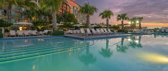 Gay hotel in puerto rico