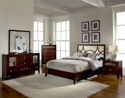 Small Bedroom Size Small Bedroom Design Ideas On A Budget Andrea Outloud