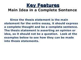 examples of informal essays teachers sample informal essay essay  informal outline for essay informal essay examples informal essays informal outline for essay informal essay examples informal essays