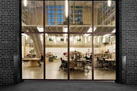 Office da architects John Wardle Hinman Research Building And Adaptive Use Dailymotion Office Da Architect Magazine