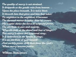 famous quotes from merchant of venice merchant of venice shylock famous quotes from merchant of venice merchant of venice famous quotes like success