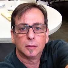 Alan Rosenzweig (@AlanRosenzweig)   Twitter